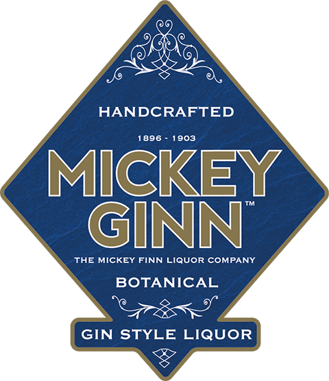 Mickey Ginn
